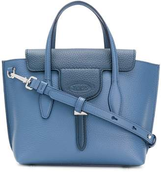 Tod's Joy small tote