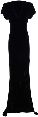 Gareth Pugh Long dresses