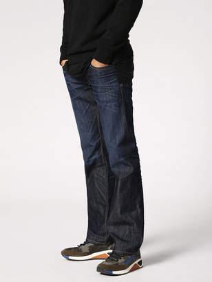 Diesel LARKEE Jeans 0806W - Blue - 28
