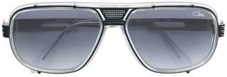 Cazal 665 sunglasses