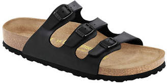Birkenstock Womens Florida Soft Footbed
