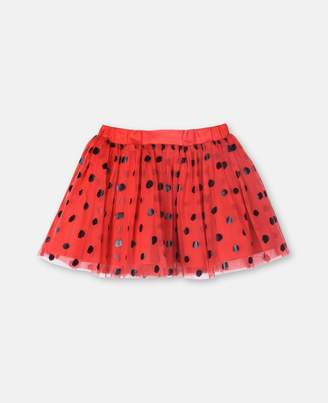 Stella McCartney Mini Skirts - Item 35376063