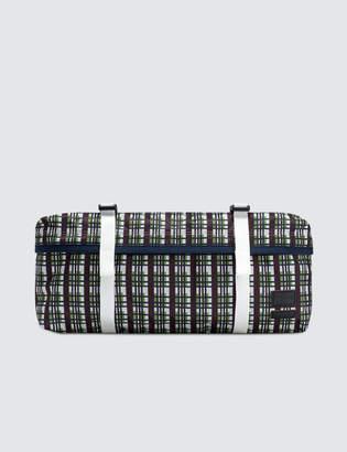 Marni x Porter Bum Bag