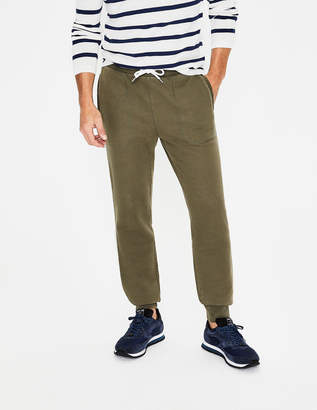 Boden Mallory Joggers