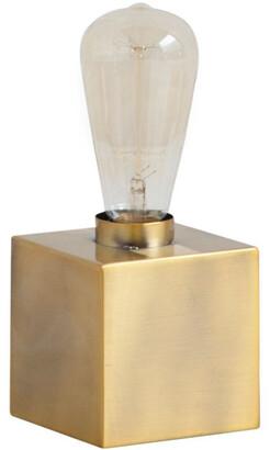 Mercana Home Visio Ii Table Lamp