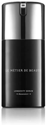 LeMetier de Beaute Le Metier de Beaute Longevity Serum, 1.7 oz./ 50 mL