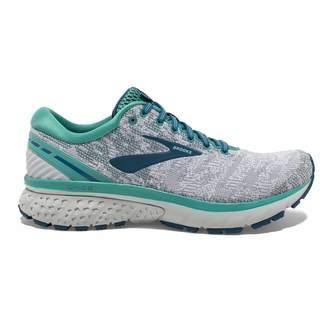 Brooks Women's Ghost 11 Running Shoe (9.5 M US, )