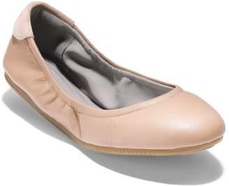 Cole Haan Studiogrand Ballet Flat
