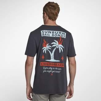 Hurley Bail Men's T-Shirt