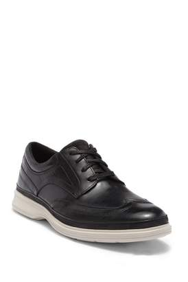 Rockport DresSports II Lite Wingtip Oxford