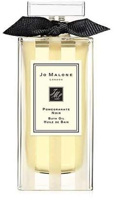 Jo Malone Pomegranate Noir Bath Oil, 1.0 Oz