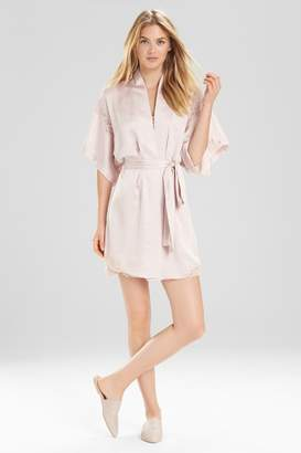 Natori Labyrinth Robe