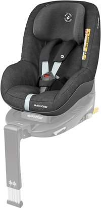 Maxi-Cosi Pearl Pro I-size Car Seat