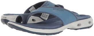 Columbia - Kea Vent Women's Shoes $55 thestylecure.com