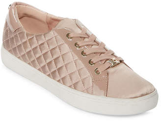 Liz Claiborne Waltz Womens Sneakers Lace-up