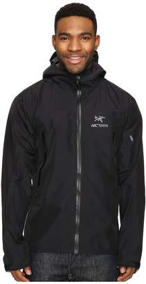 Arc'teryx Zeta LT Jacket Men's Coat