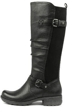 New Planet Peggy Pl Womens Shoes Comfort Boots Long