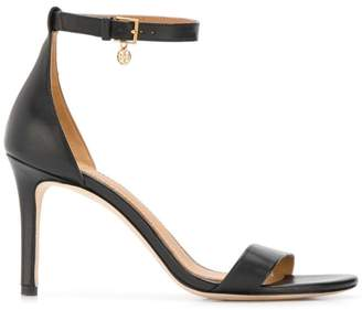 Tory Burch ellie 85mm sandal pumps