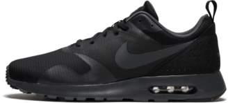 Nike Tavas - Black/Anthracite