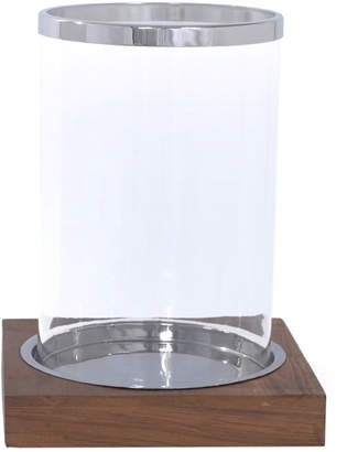 Threshold R16 Small Hurricane Candle Holder