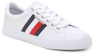 Tommy Hilfiger Lightz Sneaker - Women's