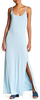 Threads 4 Thought Orla Maxi Dress