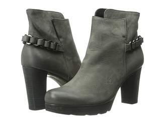 Paul Green Darcy Chain Women's Zip Boots
