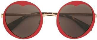 Kate Spade Rosarias sunglasses