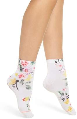 Stance Just Dandy Low Rider Ankle Socks