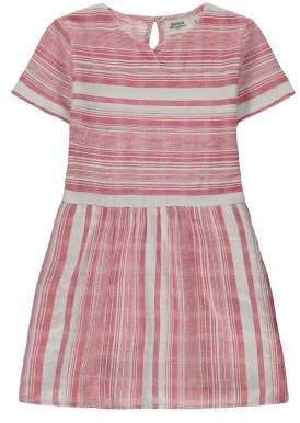 Hartford Sale - Raya Striped Dress