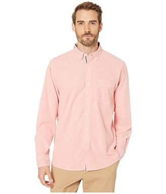 Tommy Bahama Oxford Isles Shirt