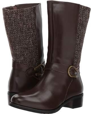 Propet Tessa Women's Boots