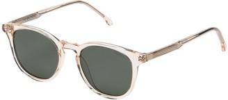 Komono Sunglasses - Item 46558778OR