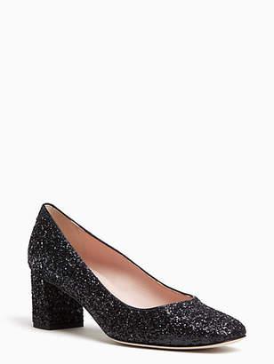 Kate Spade Dolores heels