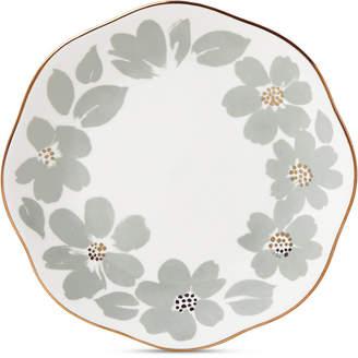 Lenox Scattered Petals Dinner Plate