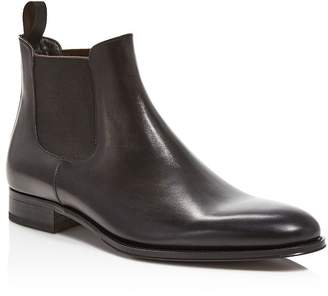 To Boot Men's Toby Leather Chelsea Boots