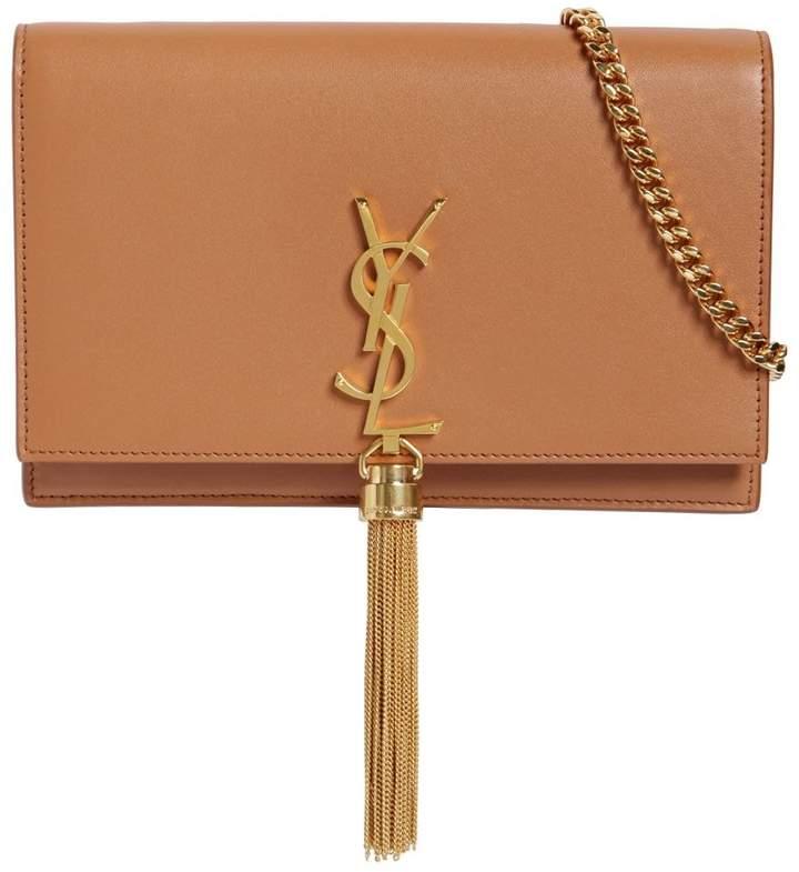 Kate Monogram Leather Bag