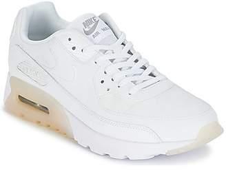 Nike 90 ULTRA ESSENTIAL W