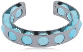 Bb Bangle Bracelet For Lvr