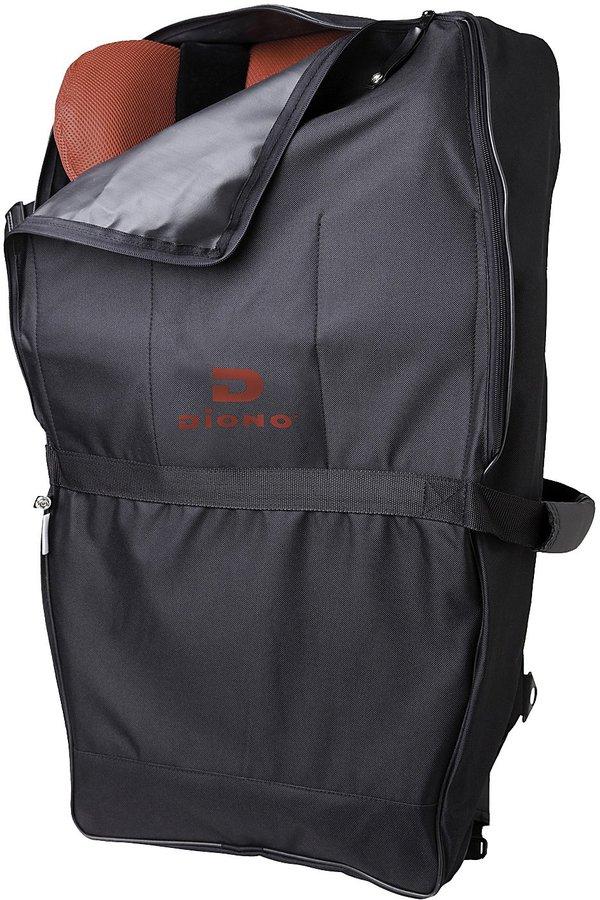 Diono Radian Travel Bag