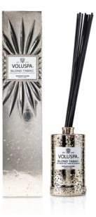 Voluspa Blond Tabac Fragrance Diffuser