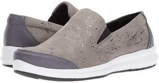 ARCOPEDICO Vanex Women's Shoes