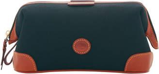 Dooney & Bourke Executive Cabriolet Dopp Kit