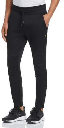 G Star Motac DC Slim Fit Jogger Sweatpants