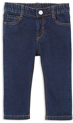Jacadi Infant Unisex Jeans - Baby $55 thestylecure.com