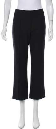 Elizabeth and James Mid-Rise Wide-Leg Pants w/ Tags
