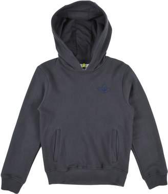 Macchia J Sweatshirts - Item 37875638GF