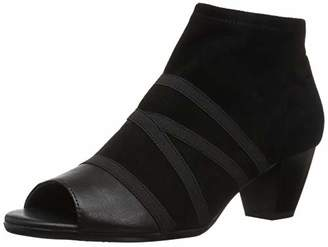 Trotters Women's Maris Ankle Boot
