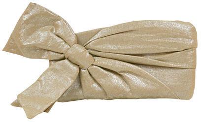 Bjuliet Natural Linen