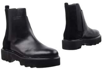 Kalliste UN DIMANCHÈ À VENISE par Ankle boots